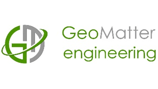GeoMatter engineering