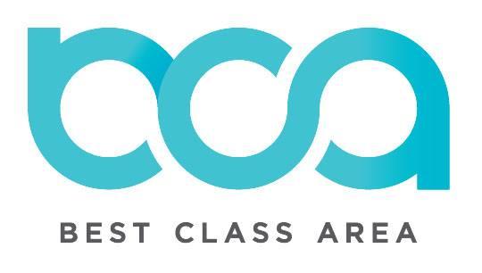 Best Class Area