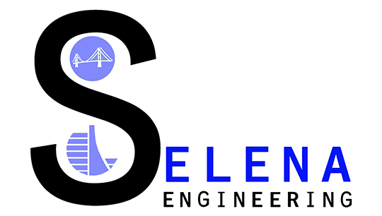 Selena Engineering